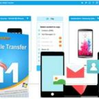 mobile-transfer-banner