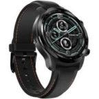 mobvoi-ticwatch-pro-3-gps
