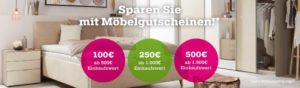 moemax-moebelgutscheine-fuer-euren-einkauf
