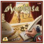 mombasa-brettspiel