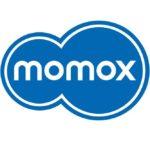 5€/10€ Bonus für Verkauf von Medien/Kleidung (ab 25€/50€) an Momox