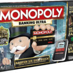 monopoly-banking-ultra
