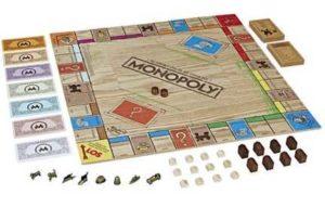 monopoly-holz-sonderedition
