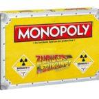 monopoly-zurueck-in-die-zukunft-1794
