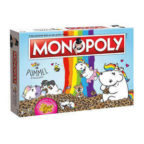 monopoly_pummeleinhorn