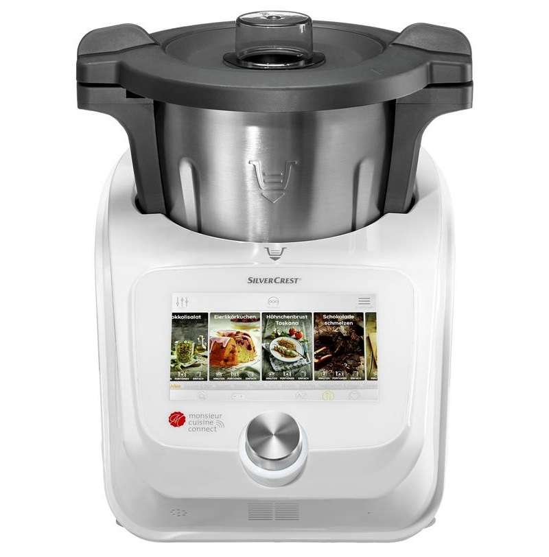 monsieur-cuisine-connect-alternative-zum-thermomix-1