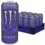 monster-energy-ultra-violet-zero-zucker-energy-palette-12-x-500-ml-dose
