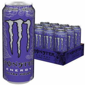 monster-energy-ultra-violet-zero-zucker-energy-palette-12-x-500-ml-dose