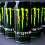 monster-energy-versch-sorten-088e-pro-500ml-dose-im-kaufland-bundesweit