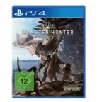 monster-hunter-world-fuer-die-ps4