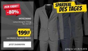 moschino-herren-designer-anzug-in-3-farben