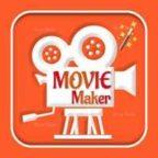 movie-8