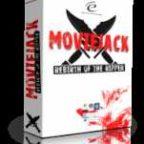 moviejack-box-left-300-151×200-2
