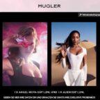 mugler-2