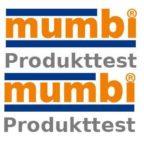 mumbi Produkttest alles Gratis Handyzubehör, Akkus, PC Zubehör keine VK