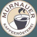 murnauer_logo_retina-3
