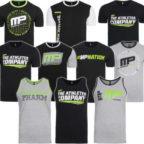 musclepharm-herren-sportshirts