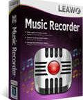 music-recorder-b