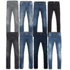 mustang-herren-jeans-versch-modelle