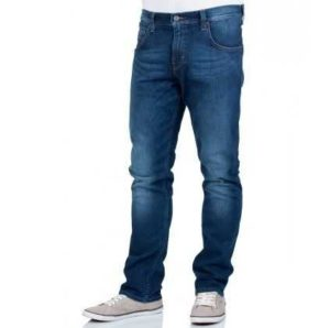 mustang-sale-jeans-fuer-max-2995e
