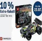 my-toys-10-auf-lego-technik