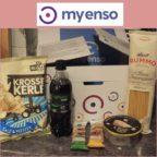 myEnso