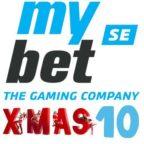 mybet-se-logo-claim-rgb-2