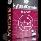 myformatconverter-basic-box-right-1000-150×200-2