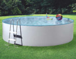mypool-splash-pool-set-mit-leiter-und-filter-309m