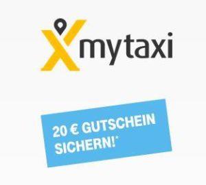 mytaxi_gutschein