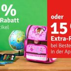 mytoys-10-auf-schulartikel-ueber-die-app-15