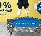 mytoys-10-auf-trampoline
