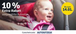 mytoys-10-extra-rabatt-auf-autositze