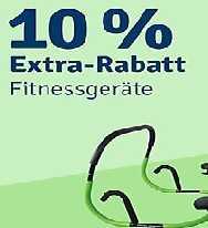 mytoys-10-extra-rabatt-auf-fitnessgeraete