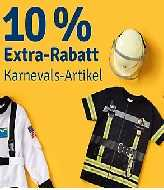 mytoys-10-extra-rabatt-auf-karnevals-artikel