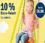mytoys-10-extra-rabatt-auf-schaukeln