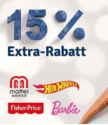 mytoys-15-extra-rabatt-auf-mattel-3
