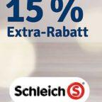 mytoys-15-extra-rabatt-auf-schleich-3