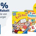 mytoys-15-extra-rabatt-lernspiele-ravensburger