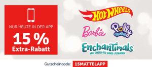 mytoys-15-extra-rabatt-nur-heute-in-der-app-1