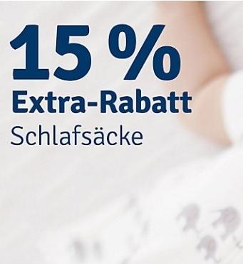 mytoys-15-rabatt-auf-schlafsaecke