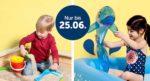 mytoys-20-auf-die-kategorie-sand-und-wasserspass-2