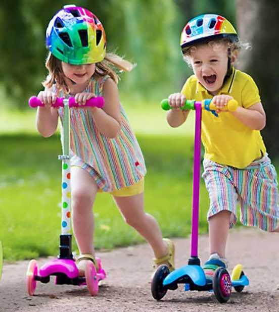 mytoys-20-extra-rabatt-auf-scooter-roller