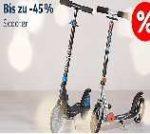 mytoys-bis-zu-45-rabatt-auf-scooter