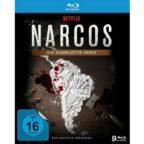 narcos-die-komplette-serie-staffel-1-3-9-brs