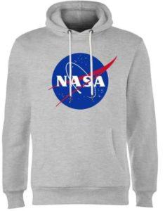 nasa-original-logo-hoodies-inkl-gratis-versand-in-drei-farben-gr-s-xxl
