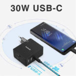 nateck-3-Anschl_sse-45W-PD-USB-C-Ladeger_t