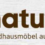 naturloft-15-rabatt-auf-alles-1