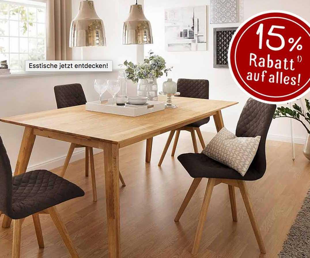 Landhausmöbel Mit 15 Rabatt Bei Naturloft Schnäppchen Blog Mit