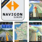 navigon-2